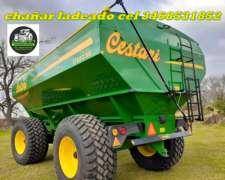 Autodescargable Cestari Nuevos Disponibles Cel: 3468531852