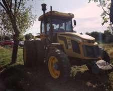 Tractor Pauny 250 a