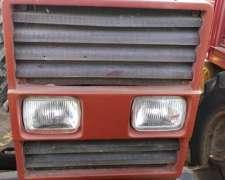 Tractor Fiat 980 Doble Tracción