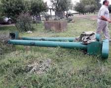 Sin Fin Extractor (2)