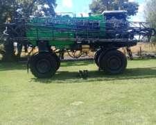 Metalfor 2011 3200