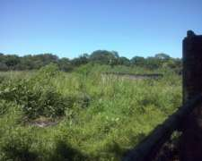 Campo Alto en Chaco 2700 Has Zona Machagai 3624384426