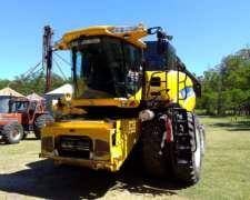 Cr 9060 2012 35 sin Fin