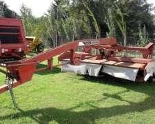 Hesston 1340