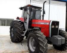 Tractor MF 1690 año 1999