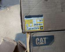 Inyectores Pala CAT 938 G
