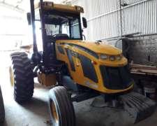 Tractor Pauny 230 Seminuevo