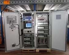 Servicio Técnico Eléctrico y Electrónico, Jcvelectronica