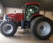 Tractor Case Puma 225 - 3558 Horas