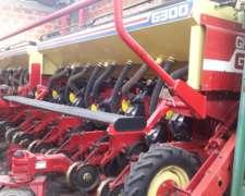 Gherardi G300 10 a 70 20 a 35 Neumatica Monitor Agrotax
