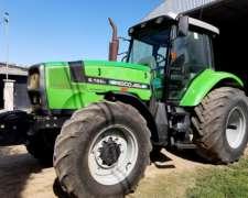 Agco Allis 6.150 Con 3500 Hs De Fabrica Impecable Oferta
