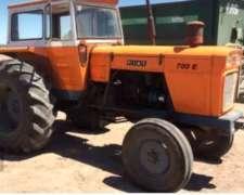 Dueño Vende Fiat 700e CEL .3465 595499