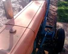 Tractor Fiat 1100e muy Lindo