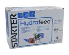 Antidearreico Hydrafeed X 16 Sobres