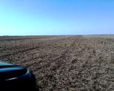 Vdo. 5000 Has con 3200 Agricolas Nor-este Villa Maria CBA