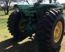 Johnn Deere 4730 Rep.