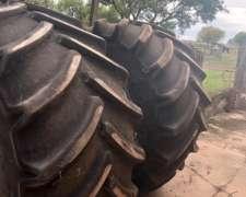 Neumáticos Goodyear 800/65 R32
