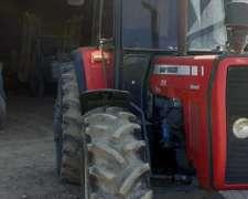 .massey Ferguson 299 DT 150 HP