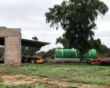 Venta Directa de Campo en Formosa-estanislao del Campo
