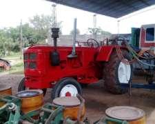 Vendo Fahr 70 Pesado Motor Fahr86