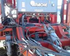Sembradora Apache 18000 AIR Drill Serie 2