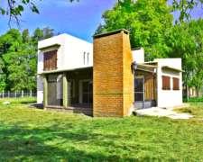 Casa en Venta - Saladillo