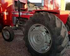 Tractor M.f. Modelo 1088
