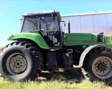 Agco Allis S 6.220a/deutz Turbo 212hp 4x4/10mil Hs/tdp