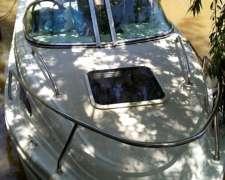 Lancha Cudy 6.30 2016 con Yamaha 115 4t