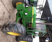 John Deere 3550 Doble Traccion