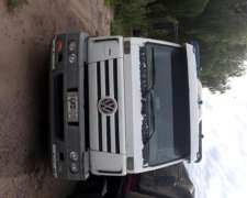 Camion Voslkswagen 17310 Baranda Volcable