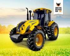 Nuevo: Tractor Pauny Audaz 2200, Lincoln