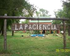 Vendo Isla Ganadera Santa FE Paraná