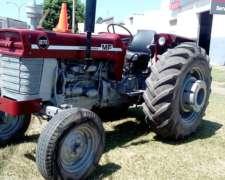 Massey Ferguson 1075 4x2