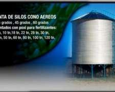 Pagina Oficial Colonia Menonita.