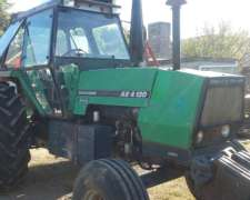 Vendo Deutz Fahr Ax 4.120