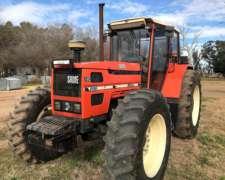 Tractor Same 130 Doble Traccion