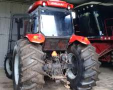 Tractor Agrinar T 170 -4