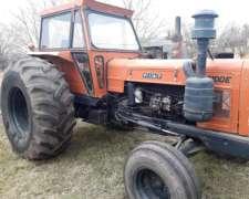 Tractor Fiat 1100 año 78