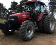 Tractor Case Mxm165. Muy Buen Estado