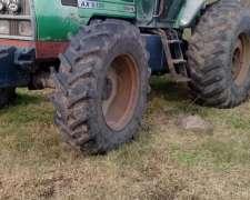 Tractor Deutz 5.125 DT