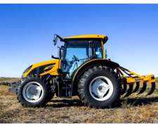 Tractor Valtra a 94s