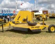 Desmalezadora Articulada Tbeh DAV 4500