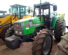 Tractor Agco Allis 6.125 muy Bueno