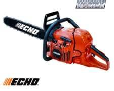 Cs - 600 Echo