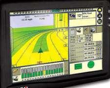 Agricultura de Presición - Pilotos Automáticos