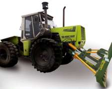 Rastrillon Destacuruzador , ,rastrillon P Tractores Todos MO