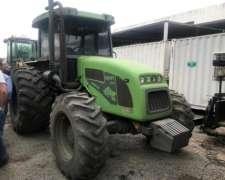Tractor Zanello-pauny 250-a -excelente-