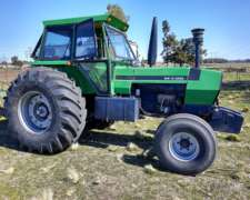 Vendo Deutz Fahr AX 3.120