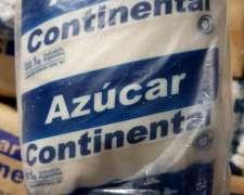 Venta De Azucar Por Mayor, Directo De Tucuman